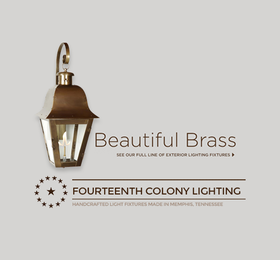 Welcome To Graham's Lighting, Outdoor Furniture, And Hardware