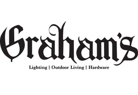 Graham's Lighting