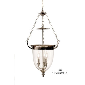 gentry lights light indoor pin capitol olde bronze pendants hinkley the sized full lighting inch foyer hanging lantern collectio from pendant