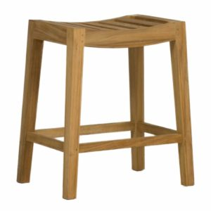 VIVIAN COUNTER STOOL- SC28824