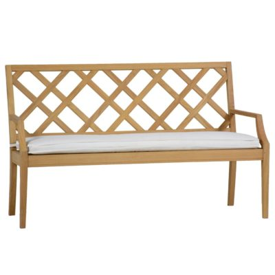 HALEY 60″ BENCH- SC29504