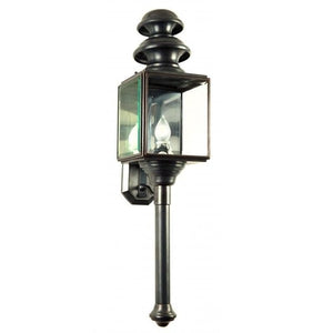 Outdoor Lighting - 3301Wall Mount - Graham's Lighting Memphis, TN