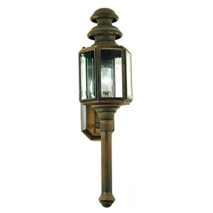 Outdoor Lighting - 3331Wall Mount - Graham's Lighting Memphis, TN