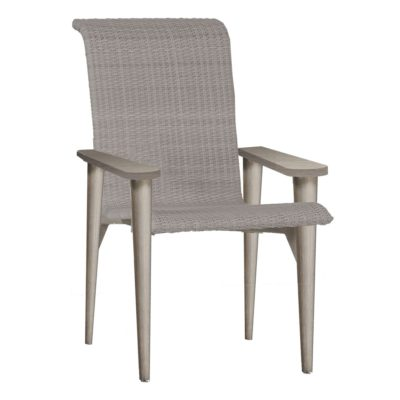 WIND ARM CHAIR- SC337024