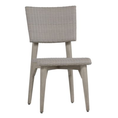WIND SIDE CHAIR- SC337124