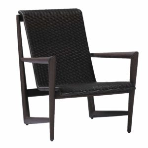 WIND LOUNGE CHAIR- SC337717