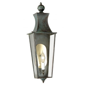 Outdoor Lighting - 3501-3511Wall Mount - Graham's Lighting Memphis, TN