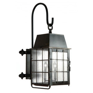 Outdoor Lighting - 3551-SHWall Mount - Graham's Lighting Memphis, TN