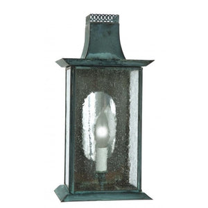 Outdoor Lighting - 3601-3602Wall Mount - Graham's Lighting Memphis, TN