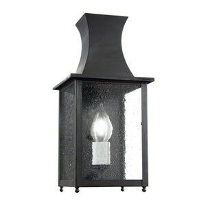 Outdoor Lighting - 3611Wall Mount - Graham's Lighting Memphis, TN