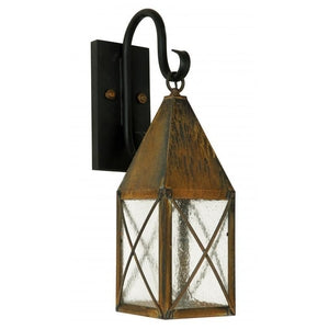 Outdoor Lighting - 3621-SH-3631-SH-3641-SHWall Mount - Graham's Lighting Memphis, TN