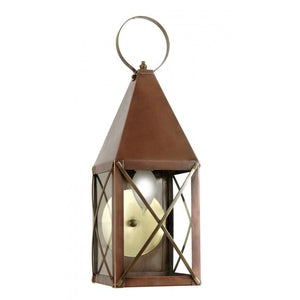 Outdoor Lighting - 3621-3631-3641Wall Mount - Graham's Lighting Memphis, TN