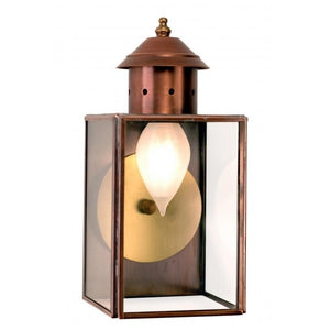 Outdoor Lighting - 3641Wall Mount - Graham's Lighting Memphis, TN