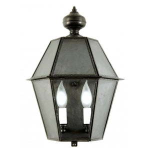 Outdoor Lighting - 3751-H-3761-H-3771-HWall Mount - Graham's Lighting Memphis, TN