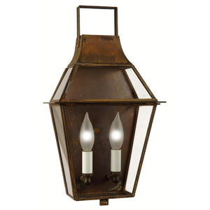 Outdoor Lighting - 3801-H-3811-H-3821-H-3831-HWall Mount - Graham's Lighting Memphis, TN