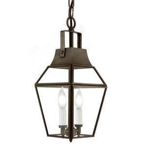 Outdoor Lighting - 3802-3812-3822-3832Hanging - Graham's Lighting Memphis, TN