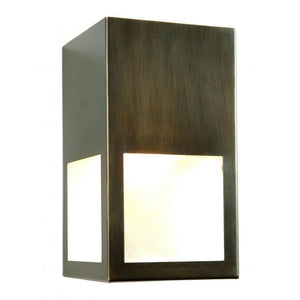 Outdoor Lighting - 3841-DS-3851-DS-3861-DSWall Mount - Graham's Lighting Memphis, TN