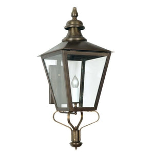 Outdoor Lighting - 3901-3921-3941-3961Wall Mount - Graham's Lighting Memphis, TN