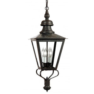 Outdoor Lighting - 3902-3922-3942-3962Wall Mount - Graham's Lighting Memphis, TN