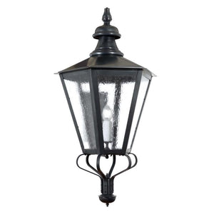 Outdoor Lighting - 3911-3932-3952-3972Wall Mount - Graham's Lighting Memphis, TN