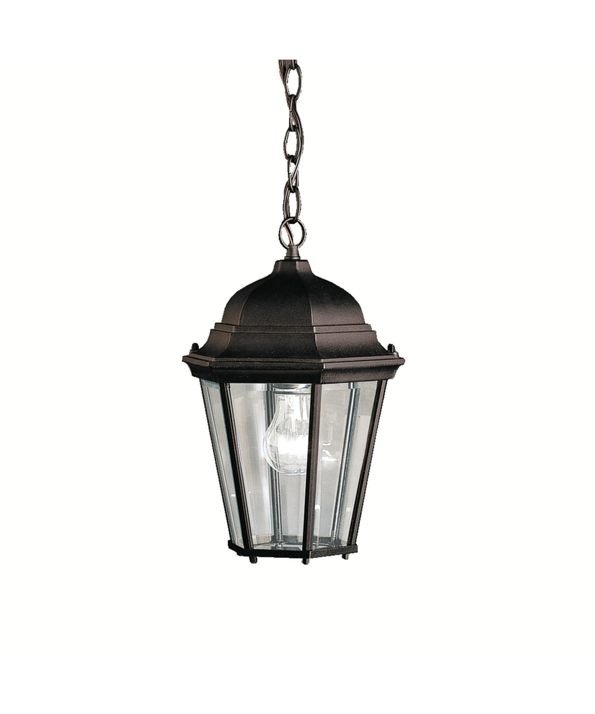 3D-9805 BKOutdoor Lighting Accessories - Graham's Lighting Memphis, TN