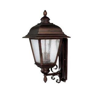 3D-9963 BBWall Mount - Graham's Lighting Memphis, TN