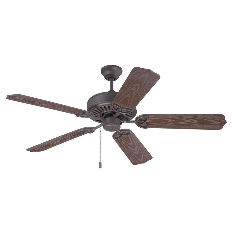 fan me wood remote with ceilings ceiling esraloves control chrome battery casablanca