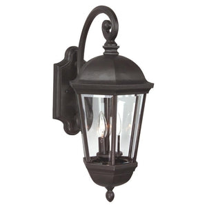 3T-Z3024-92Wall Mount - Graham's Lighting Memphis, TN