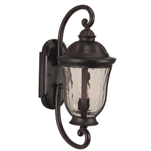 3T-Z6010-92Wall Mount - Graham's Lighting Memphis, TN