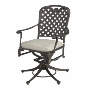 PROVANCE SWIVEL ROCKER