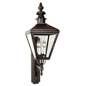 Outdoor Lighting - 4111-4121Wall Mount - Graham's Lighting Memphis, TN
