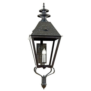 Outdoor Lighting - 4201-4221-4241-4261Wall Mount - Graham's Lighting Memphis, TN