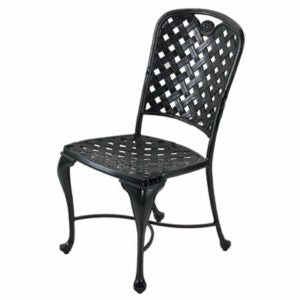 PROVANCE SIDE CHAIR- SC42602