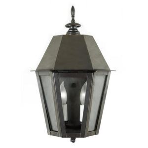 Outdoor Lighting - 4311-H-4331-H-4351-H-4371-HWall Mount - Graham's Lighting Memphis, TN