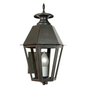 Outdoor Lighting - 4311-4331-4351-4371Wall Mount - Graham's Lighting Memphis, TN