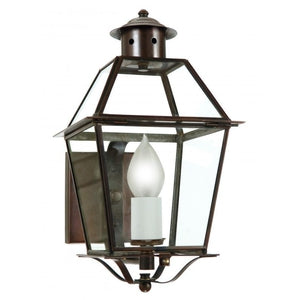 Outdoor Lighting - 4401-4411-4421-4431Wall Mount - Graham's Lighting Memphis, TN