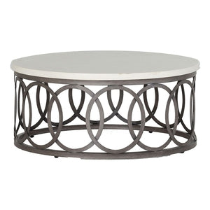 Ella Coffee TableOccasional Tables - Graham's Lighting Memphis, TN