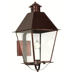 Outdoor Lighting - 4441-4451-4461-4471Wall Mount - Graham's Lighting Memphis, TN