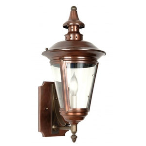 Outdoor Lighting - 4491Wall Mount - Graham's Lighting Memphis, TN