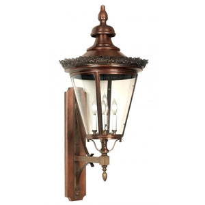 Outdoor Lighting - 4911-4921-4931-4941Wall Mount - Graham's Lighting Memphis, TN