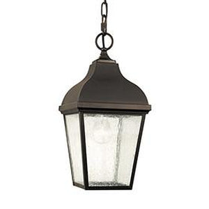 6L-OL4011ORBHanging - Graham's Lighting Memphis, TN