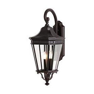 6L-OL5404GBZWall Mount - Graham's Lighting Memphis, TN
