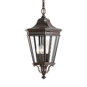 6L-OL5411GBZHanging - Graham's Lighting Memphis, TN