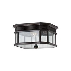6L-OL5413 GBZFlush Mount - Graham's Lighting Memphis, TN