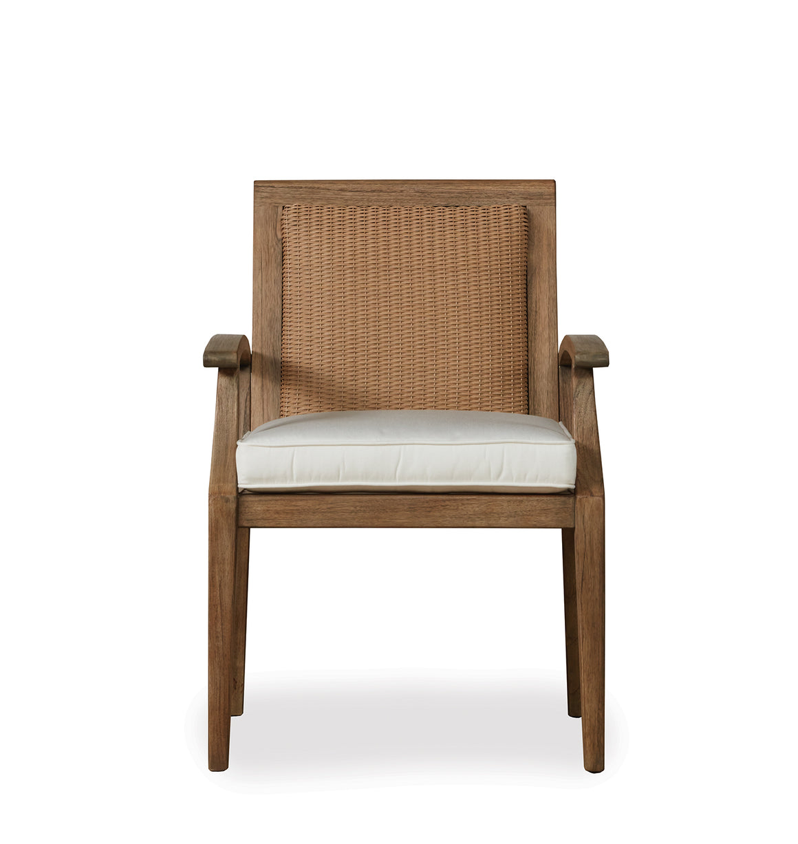WILDWOOD DINING ARMCHAIR