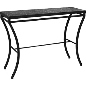 Console TableOccasional Tables - Graham's Lighting Memphis, TN