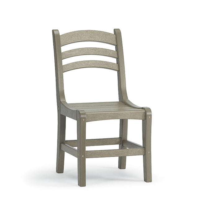 Avanti Side Chair