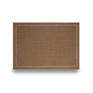 "Birmingham Almond 8""x10""Rugs - Graham's Lighting Memphis, TN"