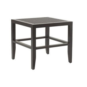 Classical Square Side TableOccasional Tables - Graham's Lighting Memphis, TN