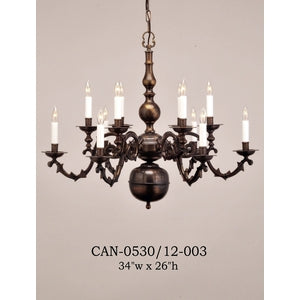 Can light chandelier satin silver chrome ceiling light a simple unfussy chandelier light - Can light chandelier ...